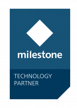 Milestone Technology Partner logo